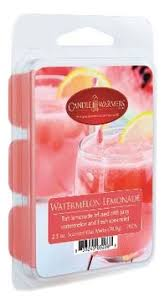 <b>Наполнитель для воскоплавов</b> Watermelon Lemonade Wax Melts ...