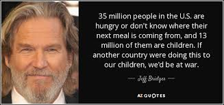 TOP 25 QUOTES BY JEFF BRIDGES (of 180) | A-Z Quotes via Relatably.com