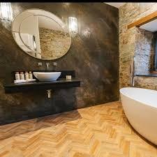 Polished plaster Plymouth, <b>decorative walls</b> - <b>Home</b> | Facebook