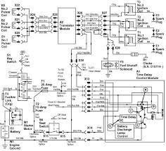 john deere wiring schematic wirdig also john deere 322 wiring harness diagram also john deere 1445 wiring
