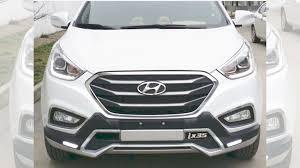 <b>Противотуманные фары Mobis</b> Hyundai ix35 купить в Нижнем ...