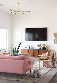 Interior Designing Of Living Room Aspyns Living Room Makeover Reveal Lighting Design Design And