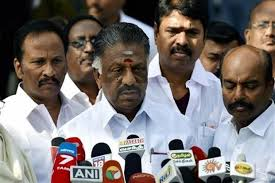 Image result for ஓபிஎஸ்