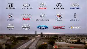 Dch Audi Oxnard New Used Pre Owned Car Sales Ventura County At The Oxnard Auto Center