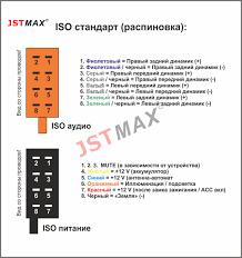 subaru impreza wiring diagram radio wiring diagram and hernes impreza stereo wiring diagram subaru diagrams