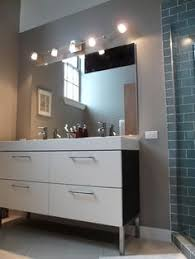 easy lighting for bathroom track lighting lighting design planning bathroom track lighting