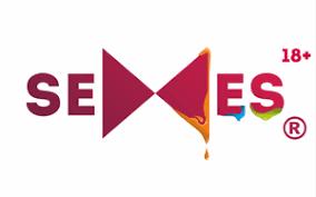SEXES - магазин ярких ощущений в Перми!