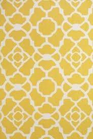 bathroom target bath rugs mats: target bathroom rug yellow bath rug runner yellow bath rugs yellow bath rugs x jpg