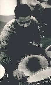 <b>Kind</b> of Blue: how <b>Miles Davis</b> made the greatest jazz album in history