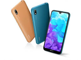 <b>Huawei Y5 2019</b> Price in India, Specifications, Comparison (26th ...