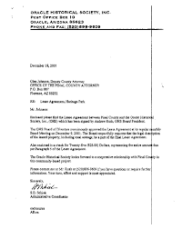cover letter consulting it example resume sap sample sap mm consultant cover letter