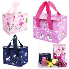 <b>Lunch Bags</b> for Girls in <b>Lunch Boxes</b> & <b>Lunch Bags</b> for sale | eBay