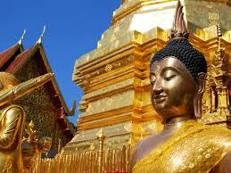 Guide voyages de la Thaïlande
