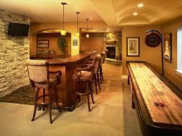 wet basement bar designs ideas led bar lighting ideas outdoor bar lighting ideas home track basement lighting track lighting track