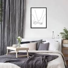 <b>Home</b> Decoration Painting Black 21*30cm Prints Sale, Price ...