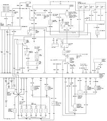 1996 grand cherokee alternator wiring harness wiring diagram for 1996 jeep cherokee the wiring diagram 1996 jeep grand cherokee ignition switch wiring