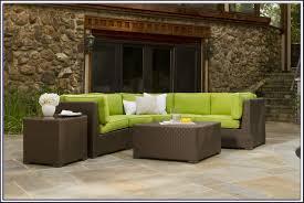 patio furniture sectional ideas: patio furniture sectional covers canada patio furniture sectional covers canada patio furniture sectional covers canada