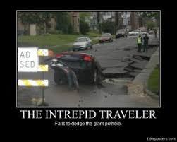 Funny Fail Posters | Kappit via Relatably.com