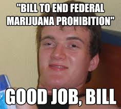nice-one-bill.jpg via Relatably.com