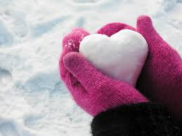 Image result for love snow