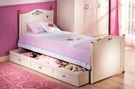 <b>Детская кровать Cilek</b> Flora | Детская кровать, Кровать, Детская ...
