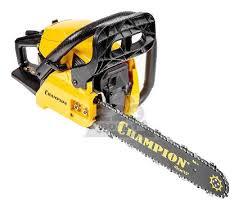 <b>Бензопила Champion 241</b> - цена, отзывы, фото и инструкция ...