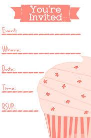 doc 10001400 invites template invitation template 85 more birthday party invites template birthday invitations 18 invites template