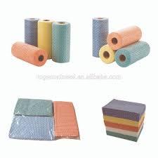 kitchen rags jpg disposable kitchen towel disposable kitchen towel suppliers and manufa