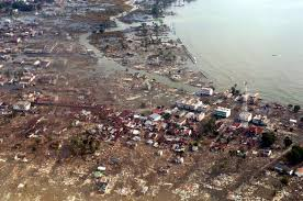 boxing day tsunami how the earthquake became the deadliest boxing day tsunami how the 2004 earthquake became the deadliest in history