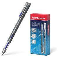<b>Гелевые ручки</b> в Москве, недорого купить <b>гелевую ручку</b> оптом и ...
