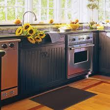 Rubber Kitchen Floors Rubber Kitchen Floor Mats Kitchen Ideas
