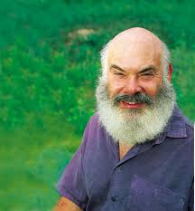To be clear, I worry as much about the impact of t by Andrew Weil ...
