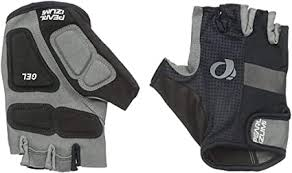 PEARL IZUMI Men's Elite Gel Glove : Clothing - Amazon.com