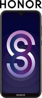 <b>Смартфон Honor 8S</b> 32GB Black (KSA-LX9) - купить смартфон ...