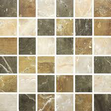 <b>Керамическая</b> плитка <b>Lasselsberger</b> Ceramics Кендо бежевая ...