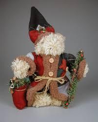 <b>Teddy bear</b> - World Bazaars, Inc. — Google Arts & Culture
