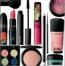 1000 ideas about free makeup sles on free beauty sles free makeup and free sles