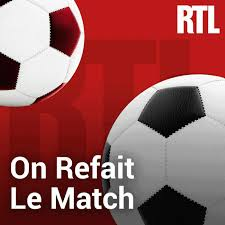 On refait le match
