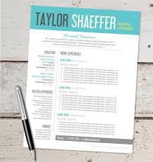 Free Cool Resume Templates Word Creative Resume Templates ... graphic designer resume template preview how to write resume design pinterest graphic designer resume graphic designers and resume