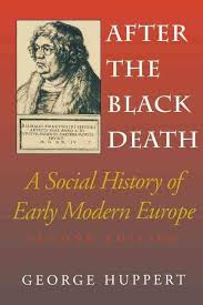 after the first death essayafter the first death short essay   answer key   bookrags com