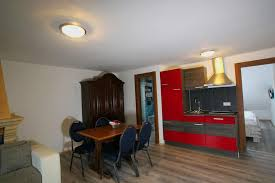 quality bathroom wall heaters pulsair tw