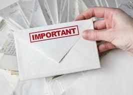 Hasil gambar untuk surat