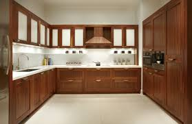 unfinished kitchen doors choice photos: dura supreme cabinetry flat panel doors traditional kitchen cabinetry