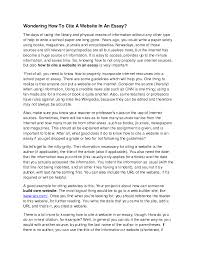 co education essay with quotations pagesocial issues in america essay