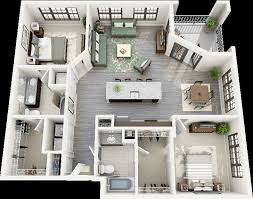1000 ideas about small bedroom layouts on pinterest bedroom layouts small bedrooms and table desk bedroom layout design