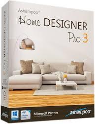 Esterni Casa Dei Designer : Portable ashampoo home designer pro ita