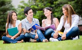buy custom spanish term paper online native hispanic writers our spanish term paper writers