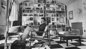kurt vonnegut s rules for writing style boing boing kurt vonnegut s 8 rules for writing style