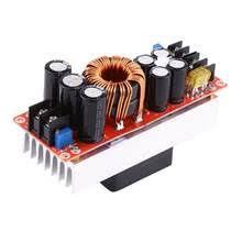 90v <b>dc</b> power supply
