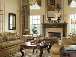 room curtains catalog luxury designs: patterned curtain decor in vintage curtain ideas cheap price in